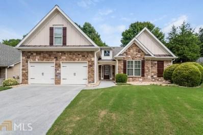 4316 Austin Farm Trl, Acworth, GA 30101 - #: 8465127
