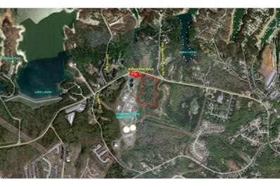 1783 Buford Dam Rd, Buford, GA 30518 - #: 8466304