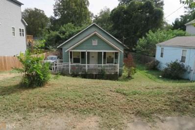 185 Little St, Atlanta, GA 30315 - #: 8466324