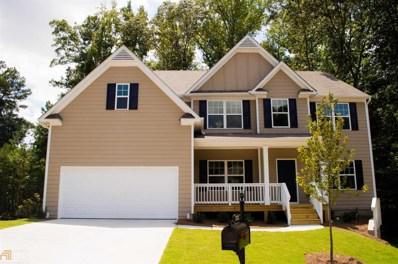 1423 Washington Rose Ave, Hoschton, GA 30548 - #: 8466363
