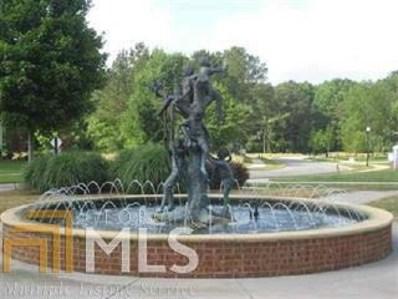 MLS: 8467454