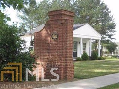 MLS: 8467465