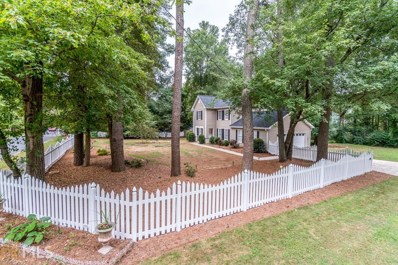 220 Mayfield Cir, Alpharetta, GA 30009 - #: 8468131