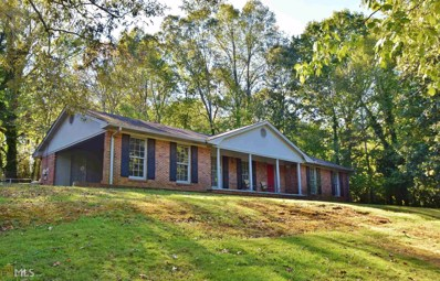 1131 Lakeshore Dr, Gainesville, GA 30501 - #: 8468500