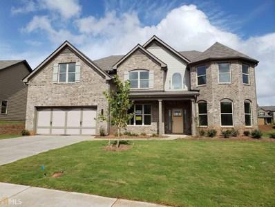 3639 In Bloom Way, Auburn, GA 30011 - #: 8468789
