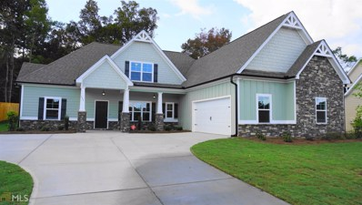 155 Wet Stone Rd UNIT 205, Senoia, GA 30276 - #: 8468950