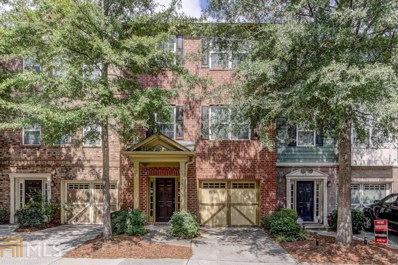 1456 Dolcetto Trce, Kennesaw, GA 30152 - #: 8470313