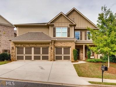 2906 Ansley Manor Ct, Marietta, GA 30062 - #: 8471811