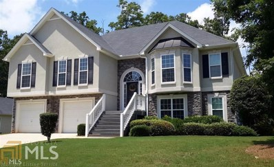 220 Creekside, Hampton, GA 30228 - #: 8471842