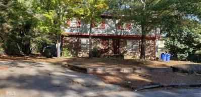 1429 Villa Pines Ct, Conyers, GA 30012 - #: 8472914