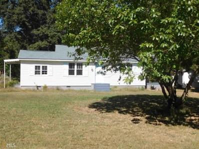 130 E Camp, Moreland, GA 30259 - #: 8473088