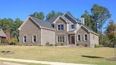 1387 Bent Creek Ln, Watkinsville, GA 30677 - #: 8474133