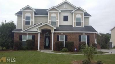 199 Greyfield Cir, Savannah, GA 31407 - #: 8474298