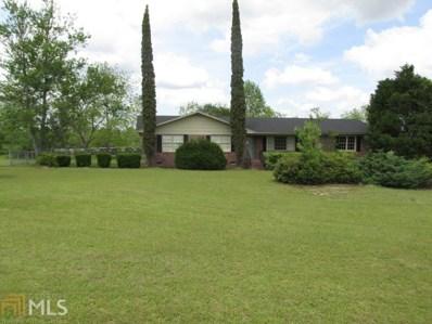 1751 Ten Mile Rd, Rebecca, GA 31783 - #: 8474862