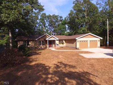 3527 Point View Cir, Gainesville, GA 30506 - #: 8475054