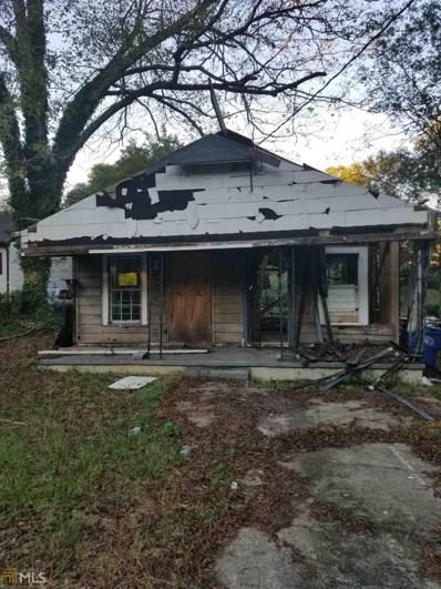 1560 SW Sarah M Harden, Atlanta, GA 30311 - #: 8475144