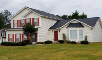 7850 Providence Point Way, Lithonia, GA 30058 - #: 8475577