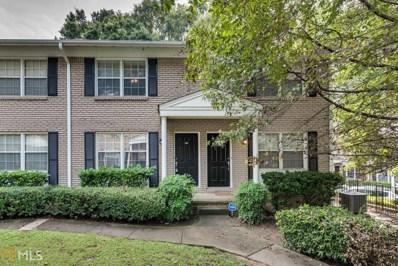2232 Dunseath Ave, Atlanta, GA 30318 - #: 8475578
