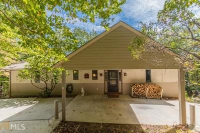 1299 Little Hendricks Mountain Rd, Jasper, GA 30143 - #: 8475991