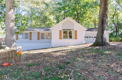 3390 Nancy Creek Rd, Gainesville, GA 30506 - #: 8476879