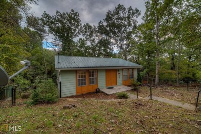 269 Lakeview, Blue Ridge, GA 30513 - #: 8476964