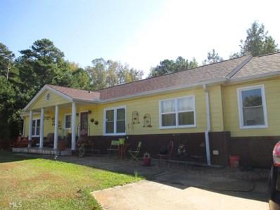 3590 Bright Star Rd, Douglasville, GA 30135 - #: 8477054