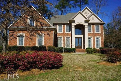 1012 Willowood Ln, Atlanta, GA 30331 - #: 8477277