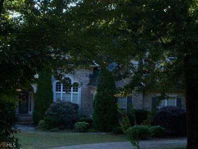 1201 Springwood Dr, Conyers, GA 30012 - #: 8477895