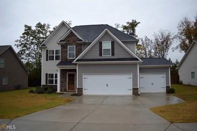 4359 Highland Gate, Gainesville, GA 30506 - #: 8479637