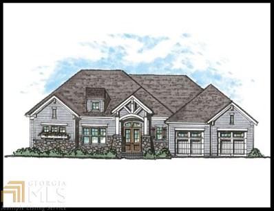 6886 South Bluff Ct, Gainesville, GA 30506 - #: 8481423