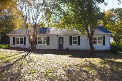 159 Bell Wood Rd, Jefferson, GA 30549 - #: 8483911