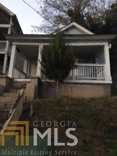 140 South, Atlanta, GA 30315 - #: 8484227