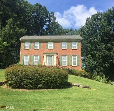 1390 Pinehurst Hunt, Lawrenceville, GA 30043 - #: 8484459