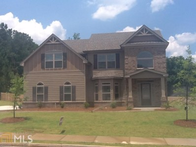 20 Quiet Water Ct, Covington, GA 30016 - #: 8484766
