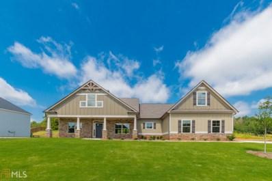 1507 Highland Creek Dr, Monroe, GA 30656 - #: 8485166