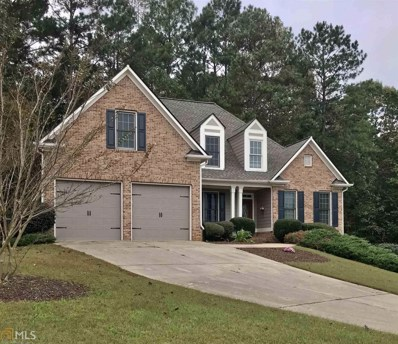 35 Dorchester Way, Villa Rica, GA 30180 - #: 8485886