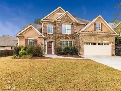 47 Whitegrass, Grayson, GA 30017 - #: 8486741