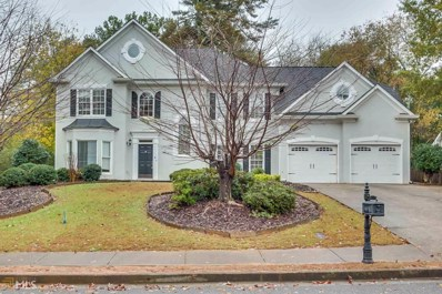 1035 Mayfield Manor Dr, Alpharetta, GA 30009 - #: 8486849