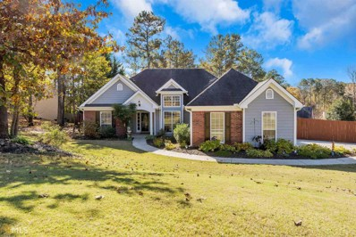 4053 Avonlea Way, Buford, GA 30519 - #: 8487590