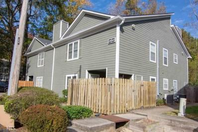 1097 Rock Creek, Norcross, GA 30093 - #: 8487747