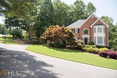 3104 Royal Troon, Woodstock, GA 30189 - #: 8488909
