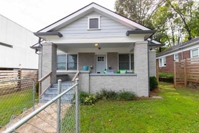 60 SE Moreland Ave, Atlanta, GA 30316 - #: 8490524