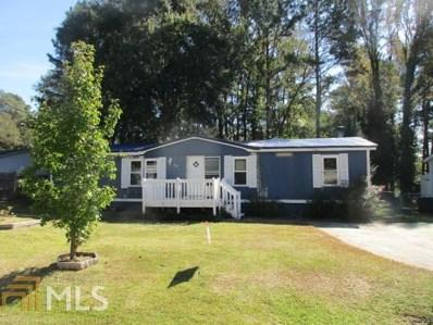 316 Woodridge Dr, Locust Grove, GA 30248 - #: 8490648
