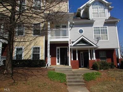 291 Glenn St, Atlanta, GA 30312 - #: 8492355