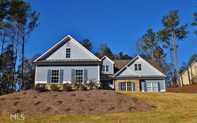 3516 Laurel River Pt, Gainesville, GA 30504 - #: 8492469
