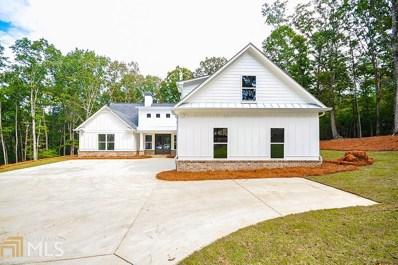 1683 Prospect Rd, Lawrenceville, GA 30043 - #: 8494146