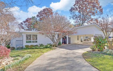 226 Providence Pt, Anderson, SC 29626 - #: 8495015