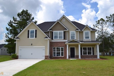 101 Cypress Loop, Bloomingdale, GA 31302 - #: 8495112