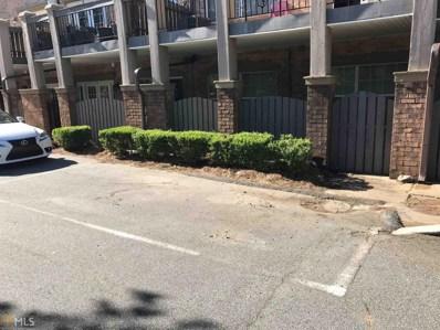 6980 Roswellroad, Atlanta, GA 30328 - #: 8495241
