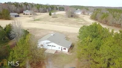 200 Consolation Church Road, Whitesburg, GA 30185 - #: 8497039